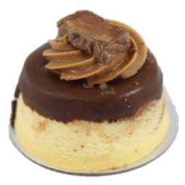 Marzbar Petit Cheesecake