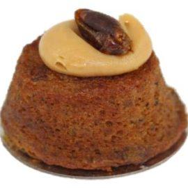 Sticky Date Cake Petit